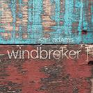 windbreker