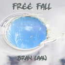 Albumhoes-Bram-Laan_Free-Fall_134